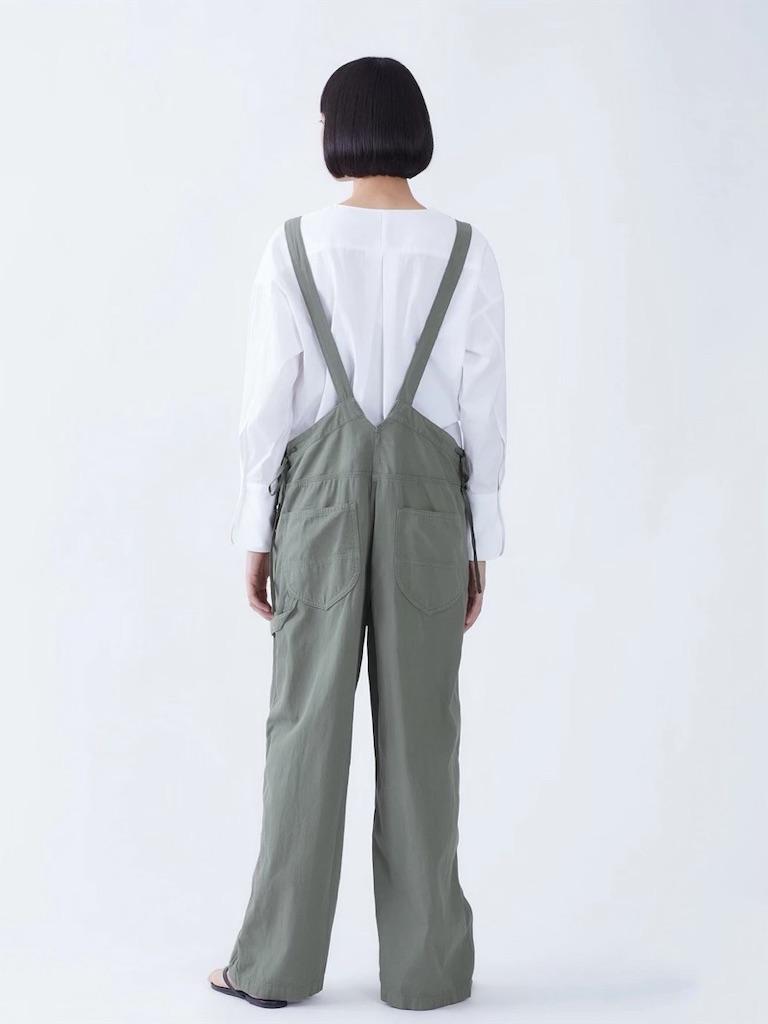 f:id:shop-anouk:20210209205429j:image