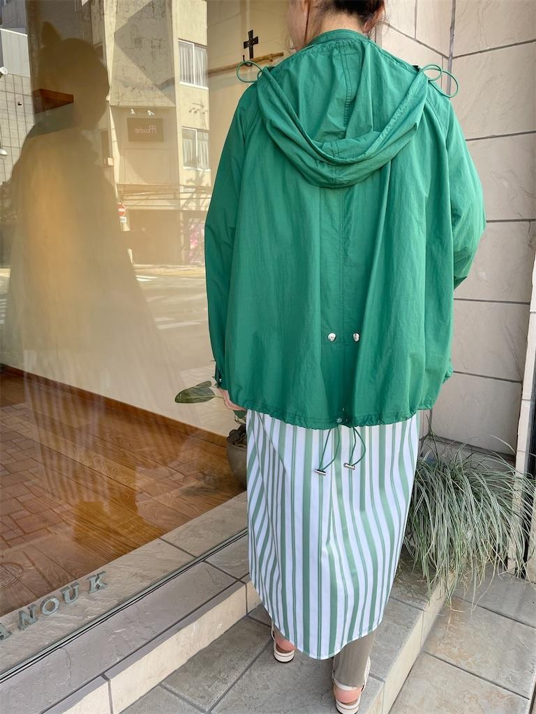 f:id:shop-anouk:20210222125050j:image