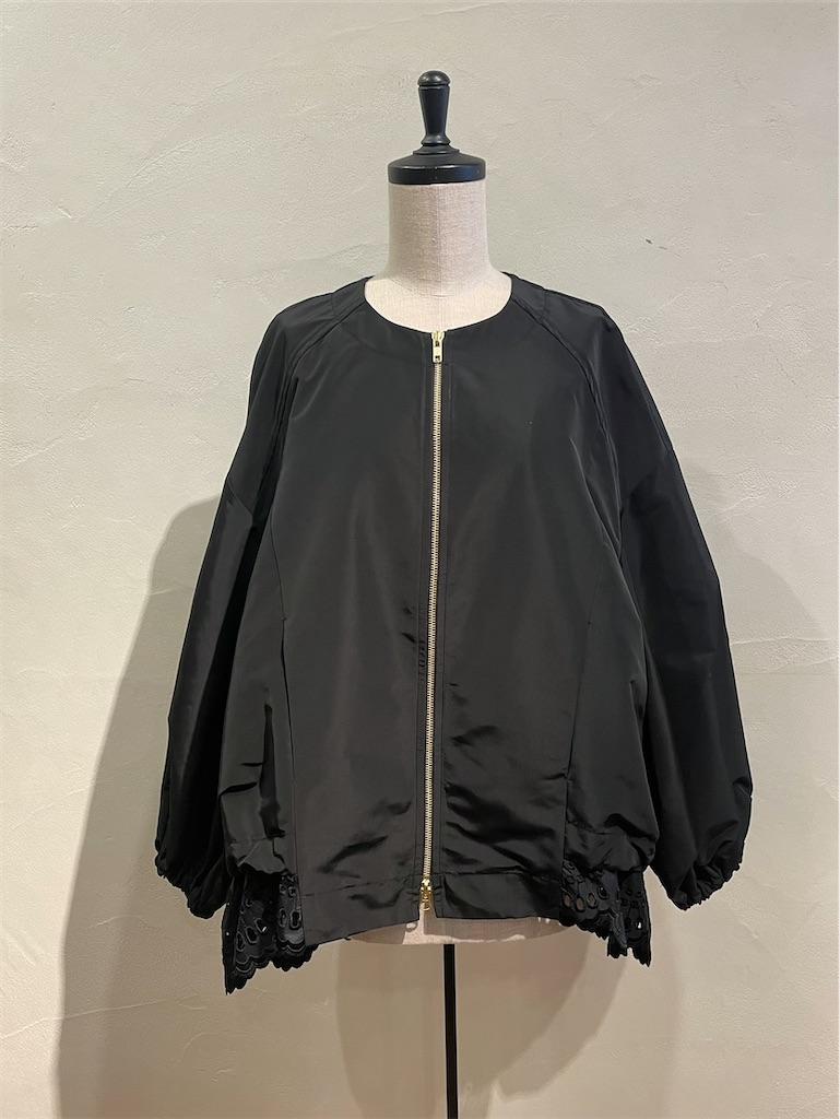 f:id:shop-anouk:20210222224010j:image