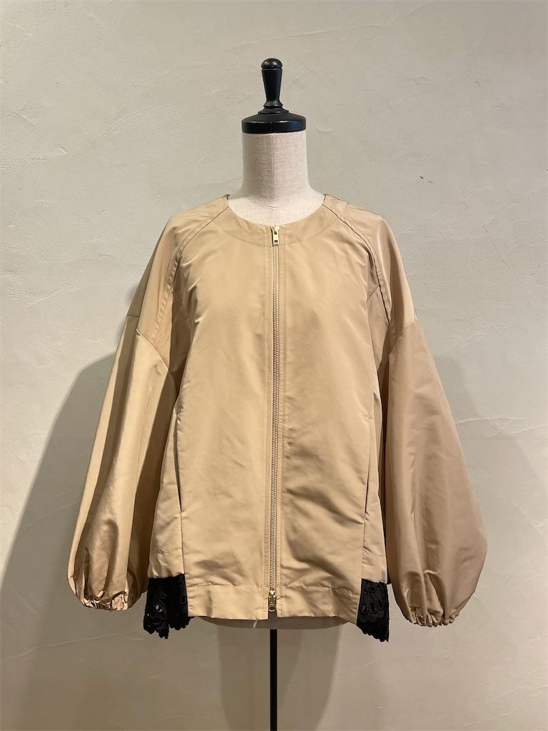 f:id:shop-anouk:20210222224047j:image