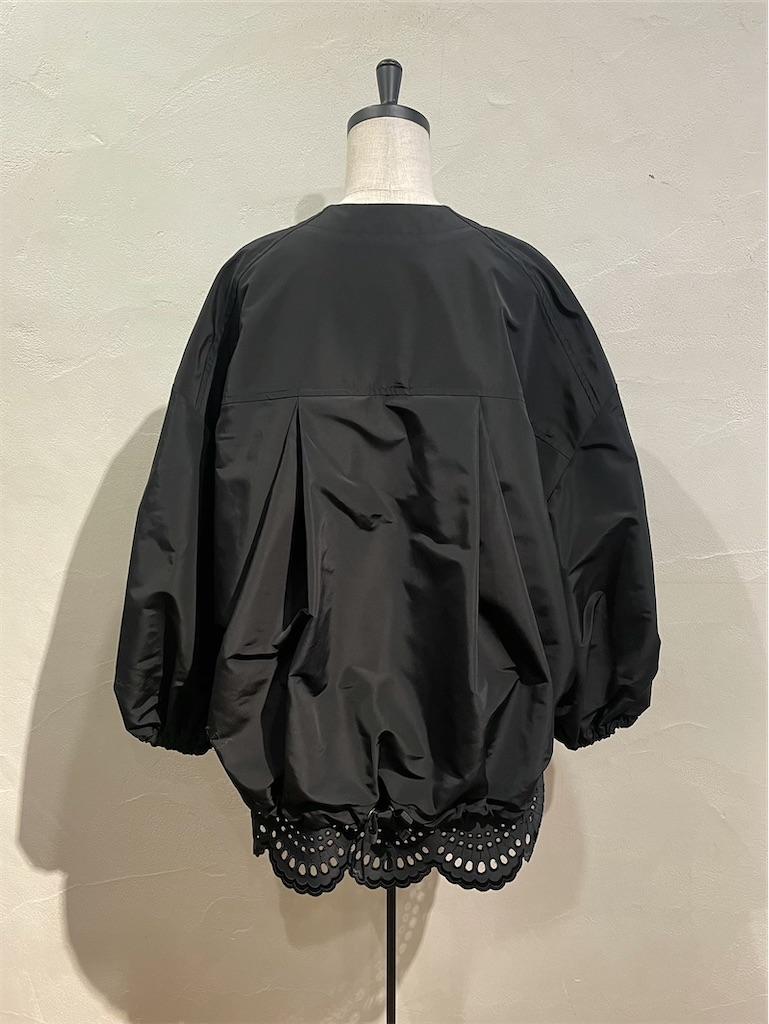 f:id:shop-anouk:20210222224056j:image