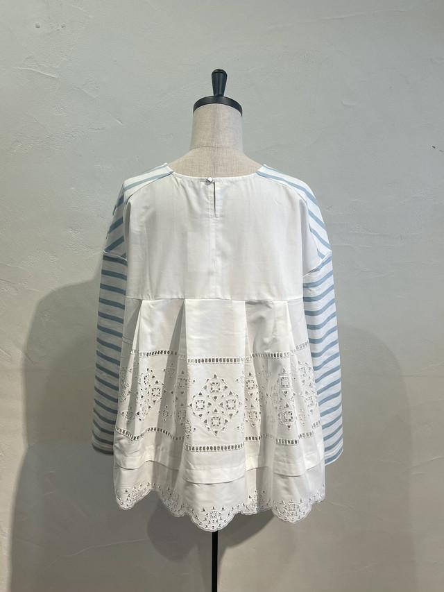 f:id:shop-anouk:20210227132051j:plain
