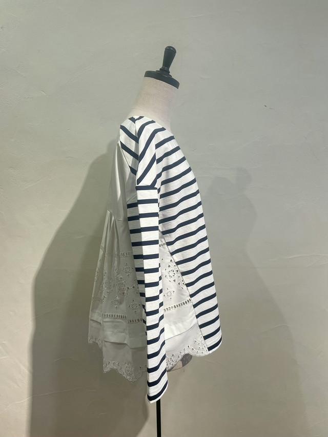 f:id:shop-anouk:20210227132137j:plain