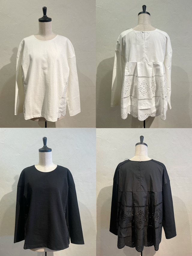 f:id:shop-anouk:20210227132202j:plain