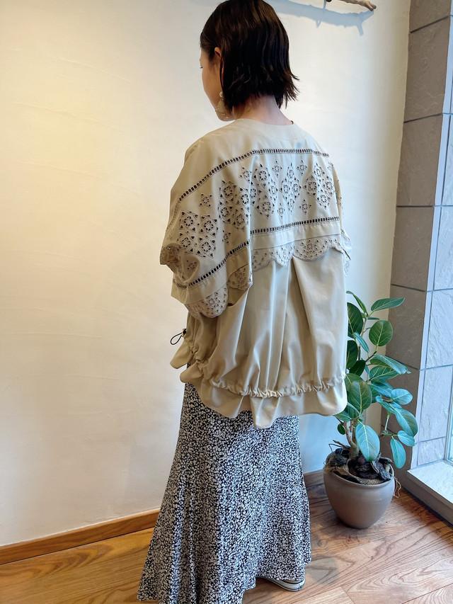 f:id:shop-anouk:20210409154228j:plain