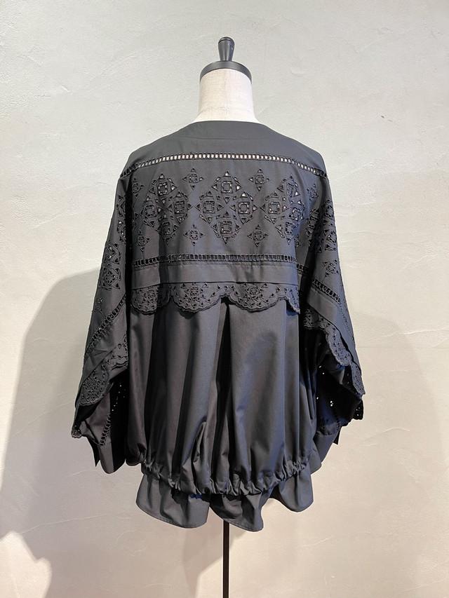 f:id:shop-anouk:20210409154235j:plain