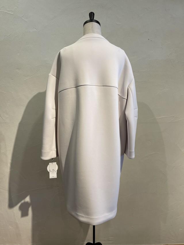 f:id:shop-anouk:20210409155014j:plain