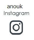 f:id:shop-anouk:20210413171315p:plain