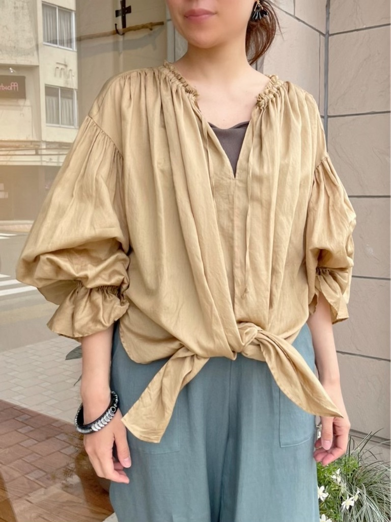 f:id:shop-anouk:20210427102330j:image