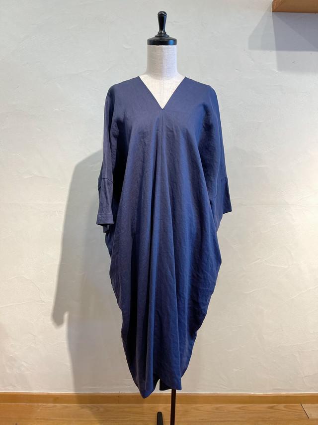 f:id:shop-anouk:20210430152903j:plain