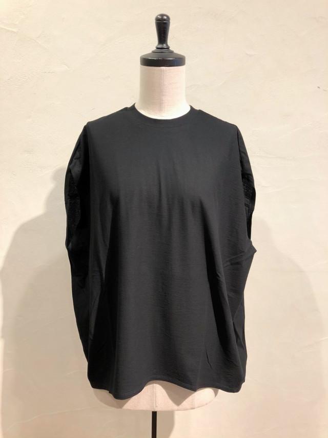 f:id:shop-anouk:20210506160520j:plain