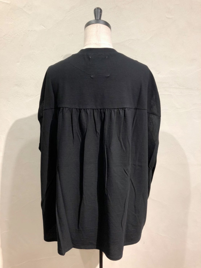 f:id:shop-anouk:20210506160538j:plain