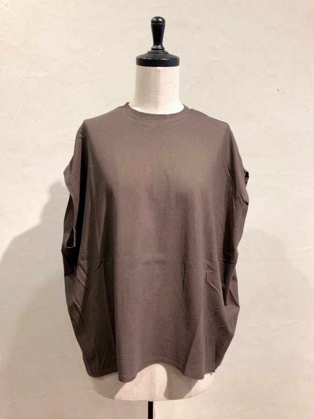 f:id:shop-anouk:20210506160551j:plain