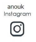 f:id:shop-anouk:20210506171935p:plain