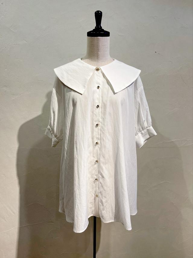 f:id:shop-anouk:20210509120111j:plain
