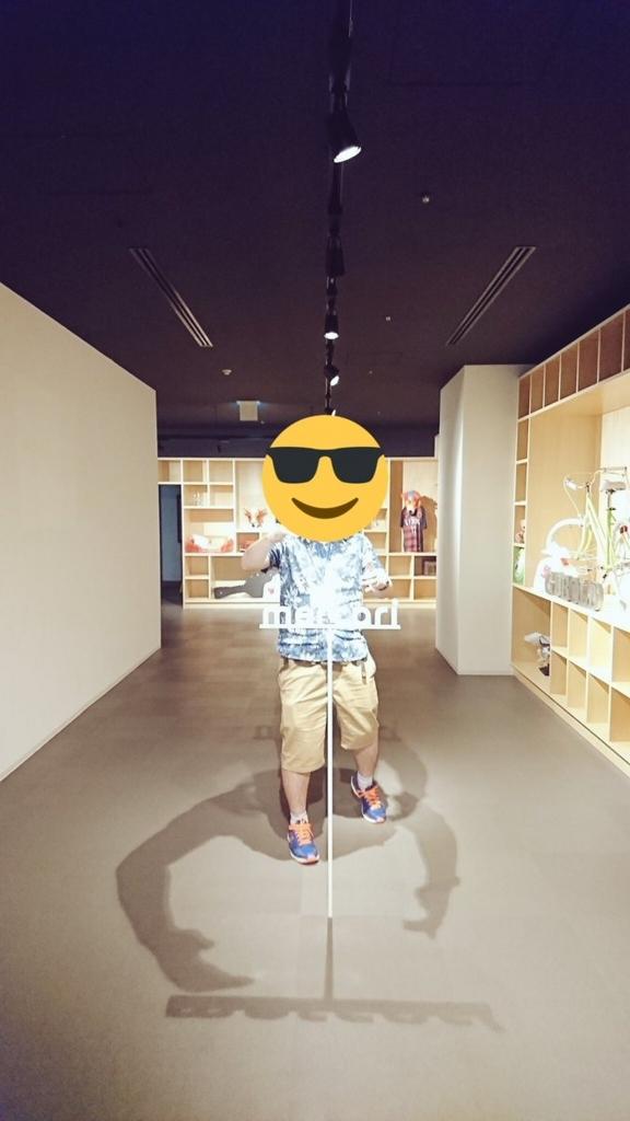 f:id:shopetan:20170902224805j:plain