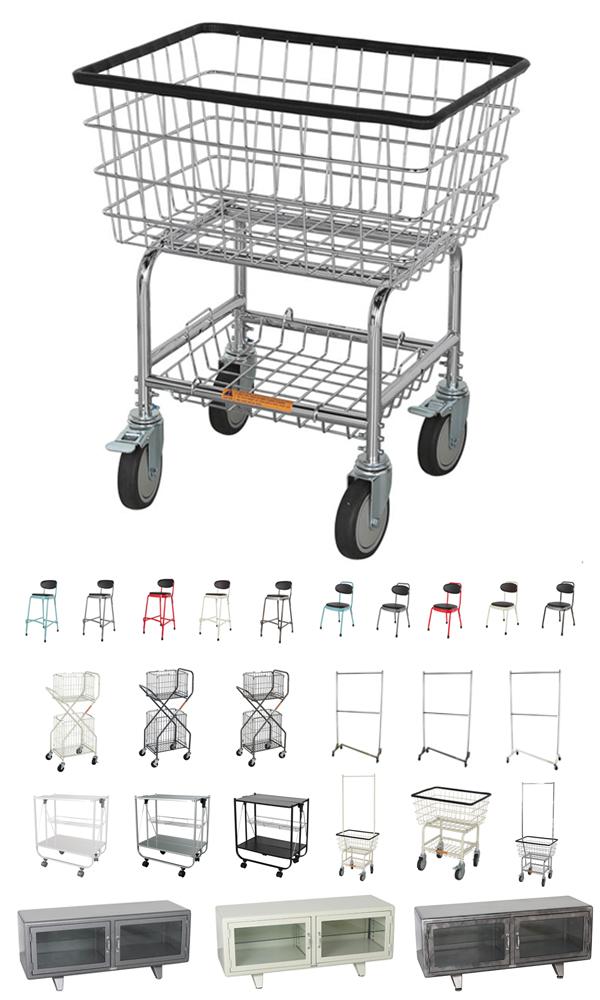 f:id:shopflyers:20210727180937j:plain
