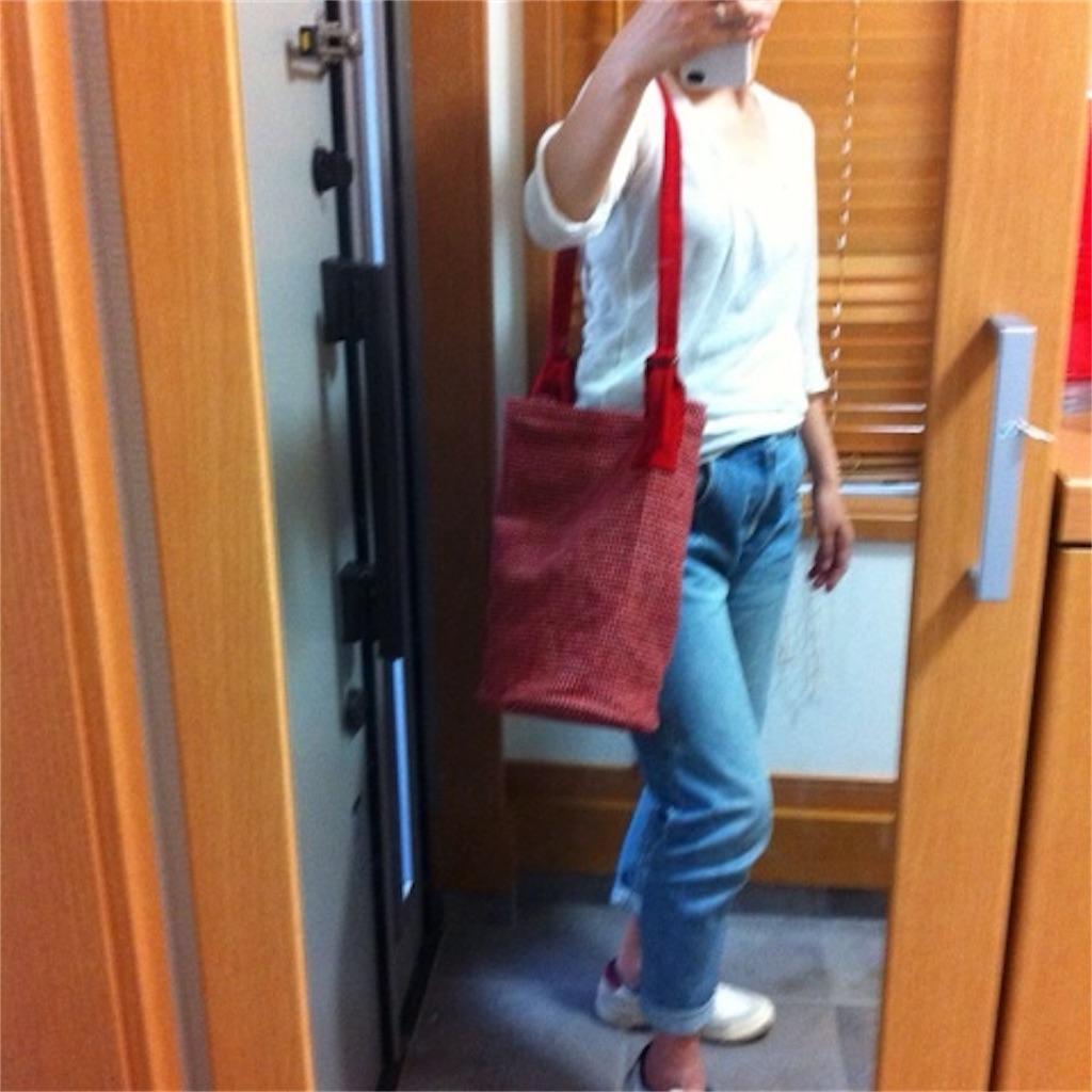 f:id:shophimalayan:20161206070823j:image