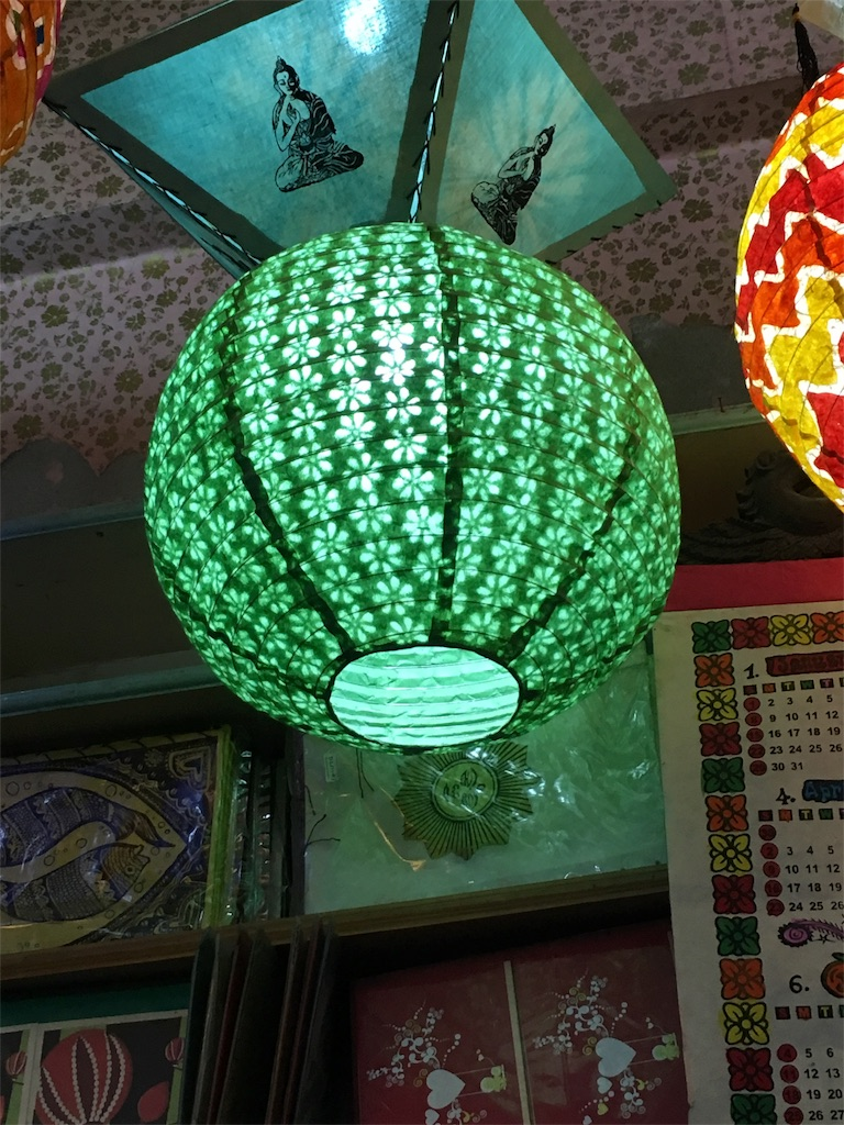 f:id:shophimalayan:20170120070524j:image