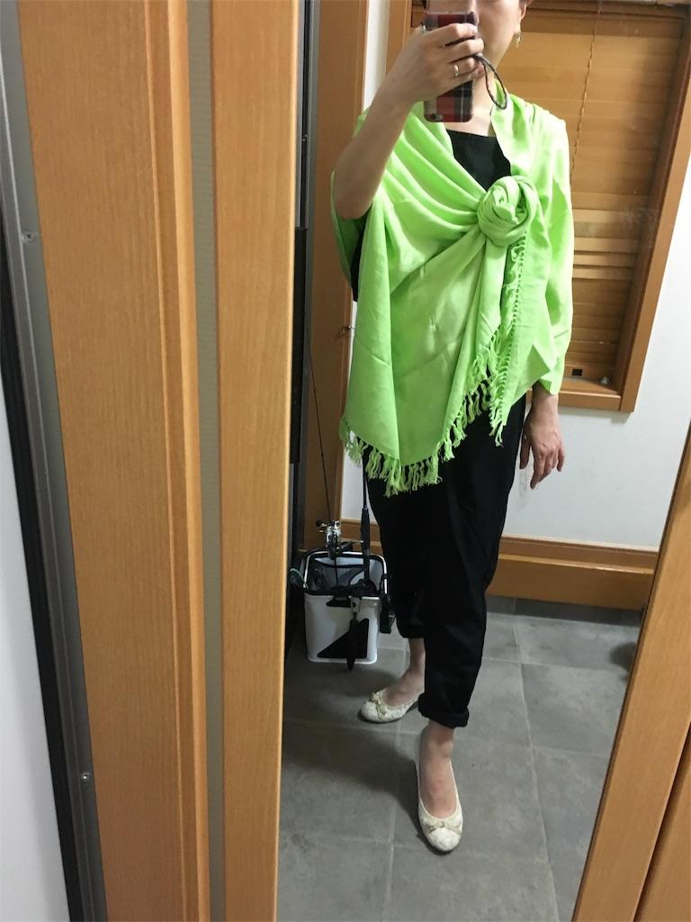 f:id:shophimalayan:20170307065749j:image