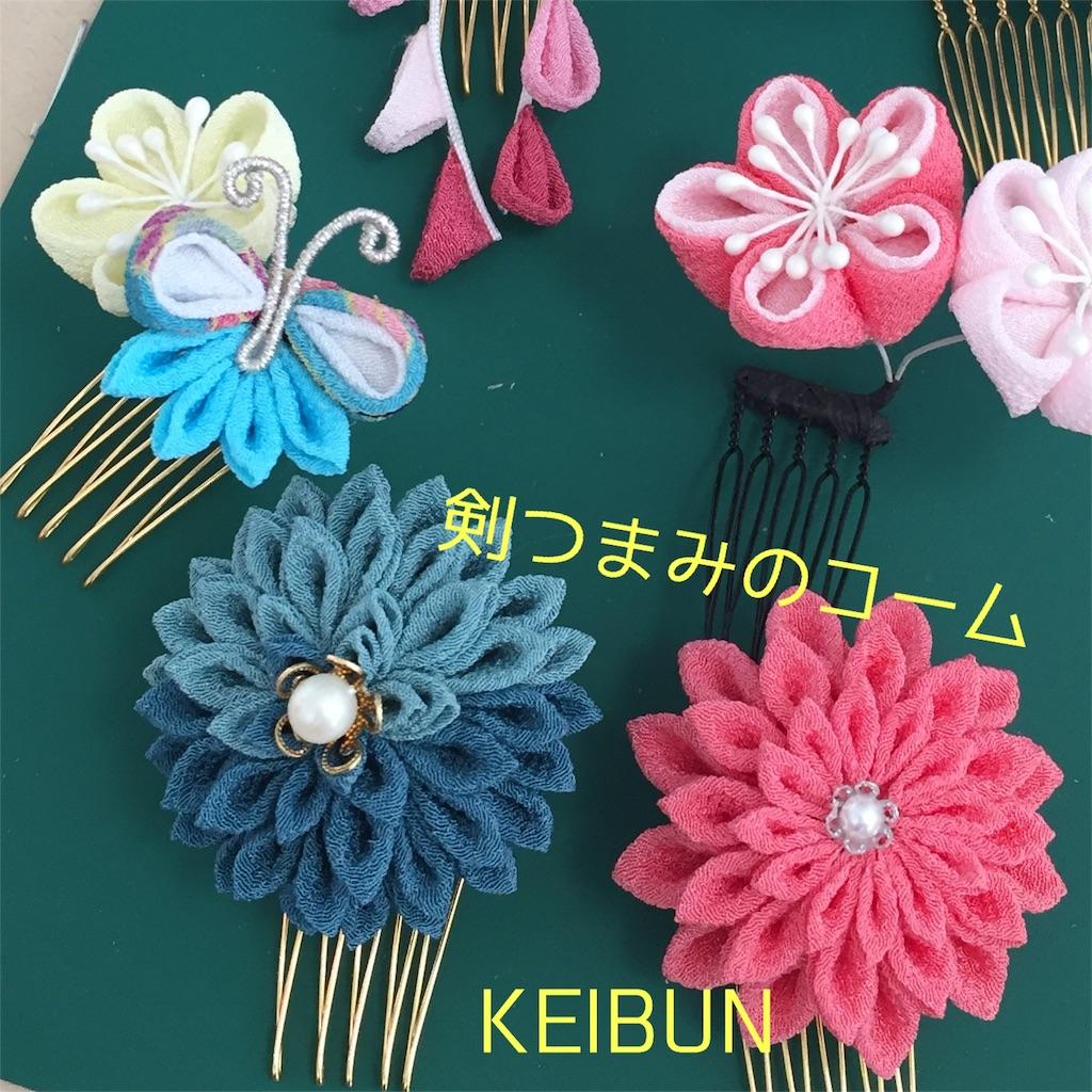 f:id:shopkeibun:20160425024645j:image