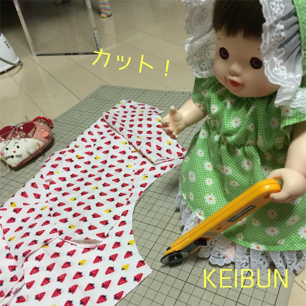 f:id:shopkeibun:20160426230720j:image