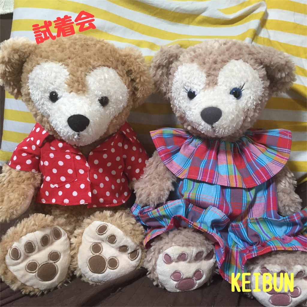 f:id:shopkeibun:20160702133600j:image