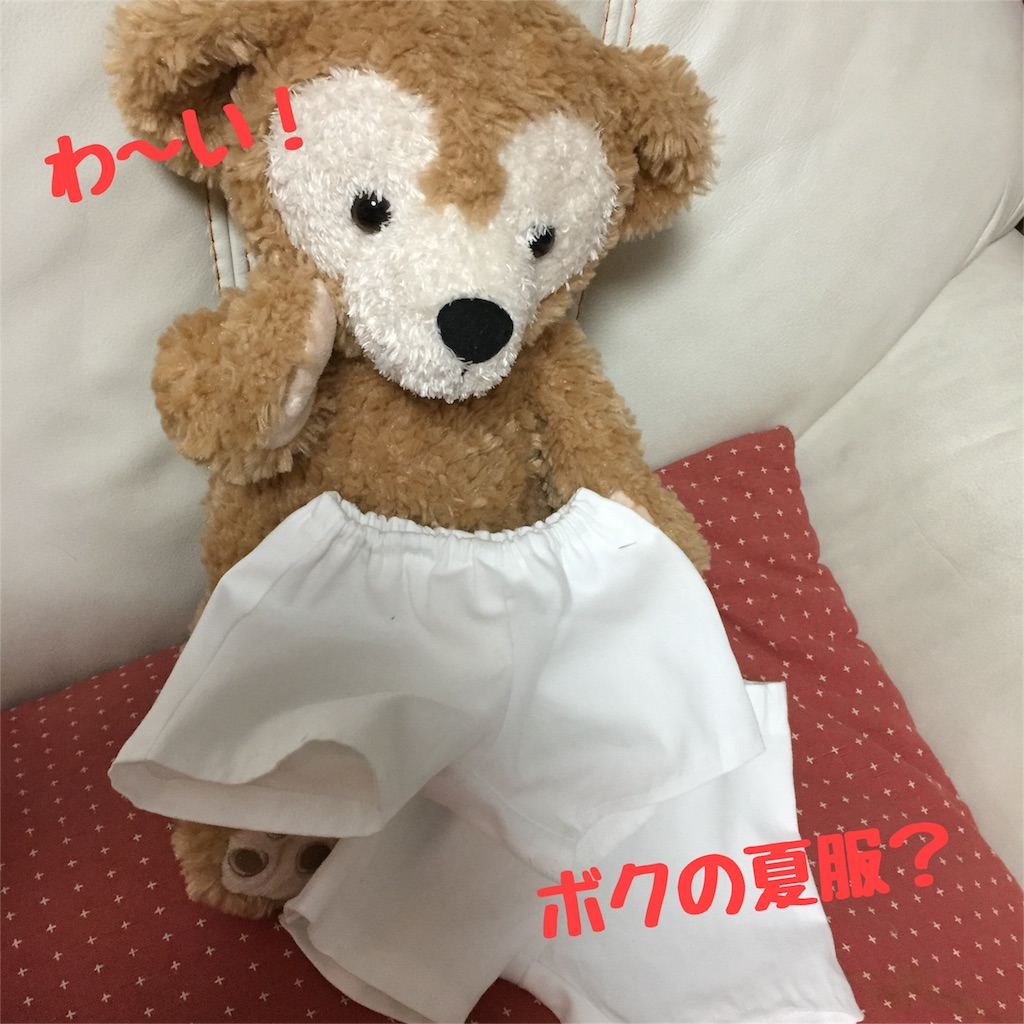 f:id:shopkeibun:20160709000458j:image