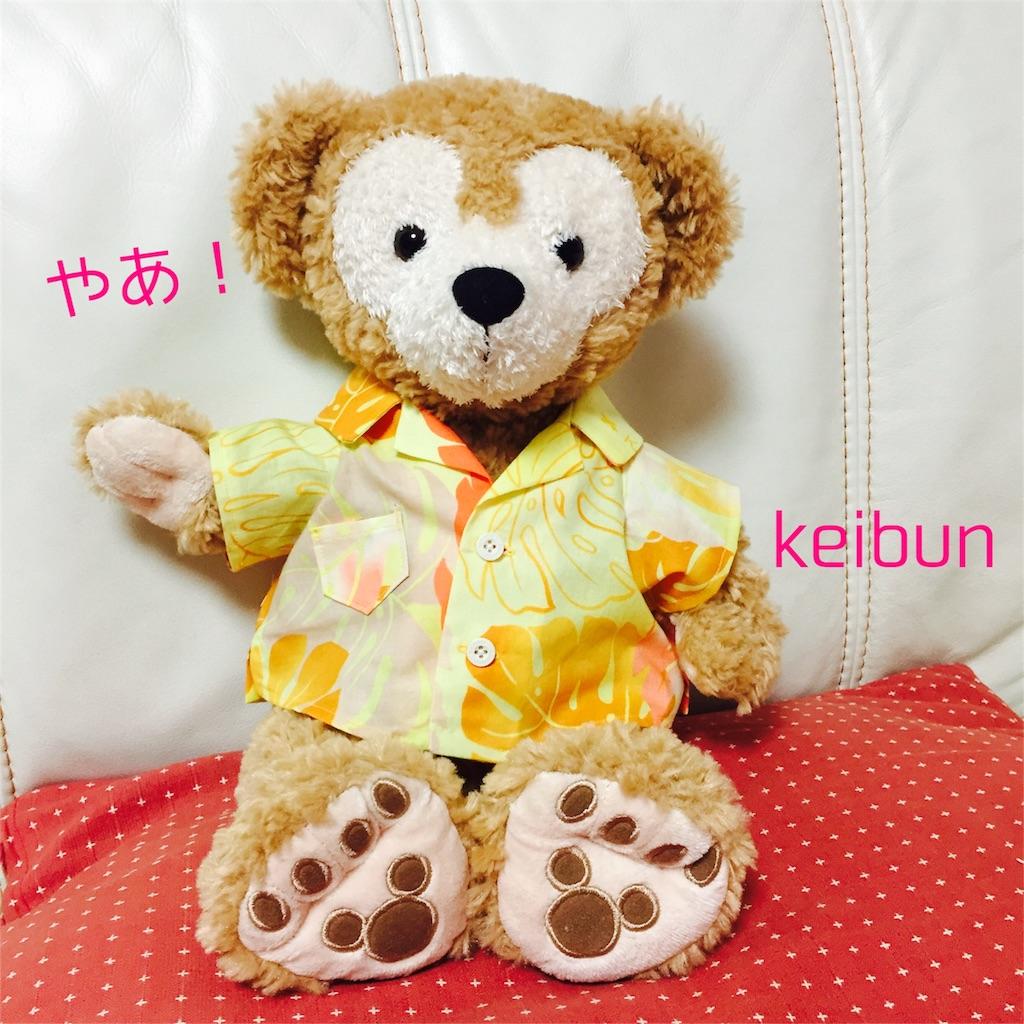 f:id:shopkeibun:20160716173730j:image