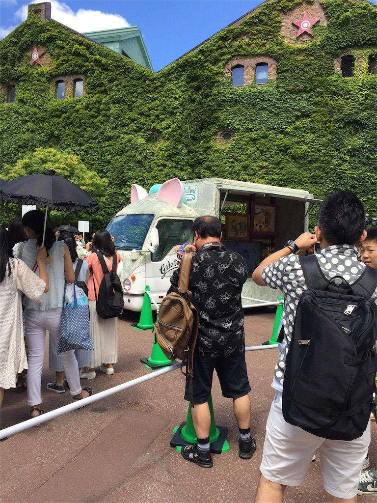 f:id:shopkeibun:20160814193608j:image