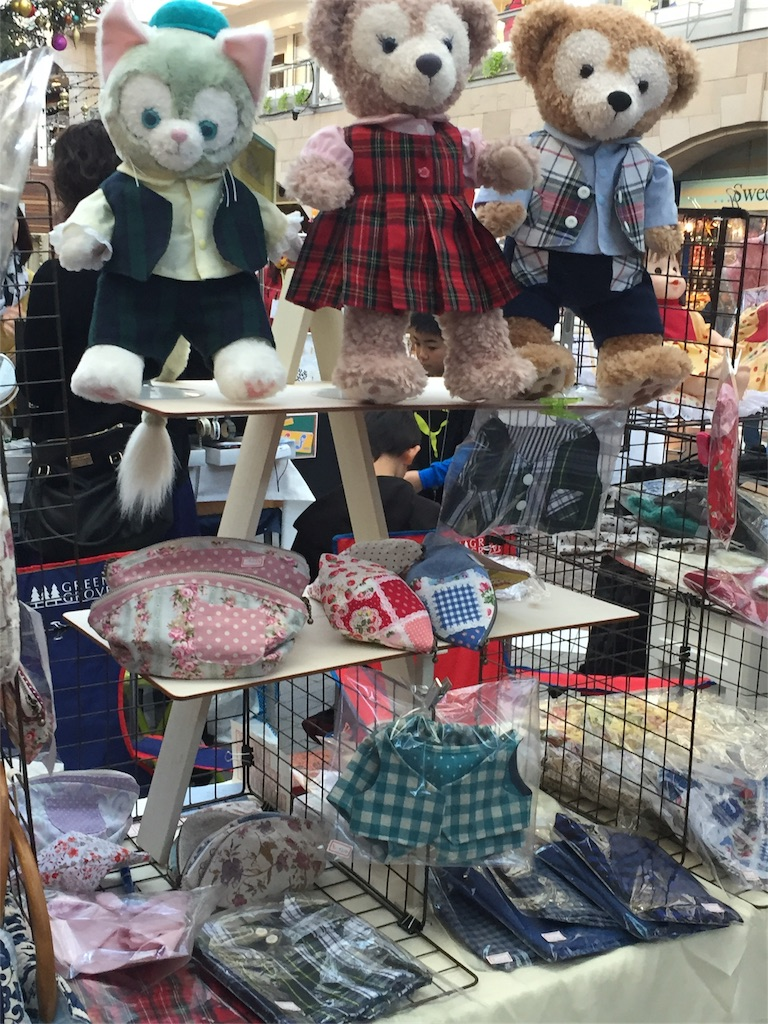 f:id:shopkeibun:20161203170155j:image