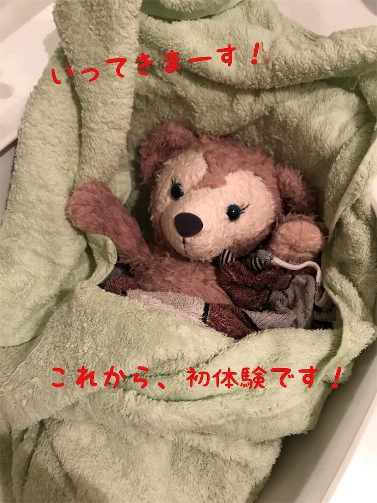 f:id:shopkeibun:20161231193938j:image