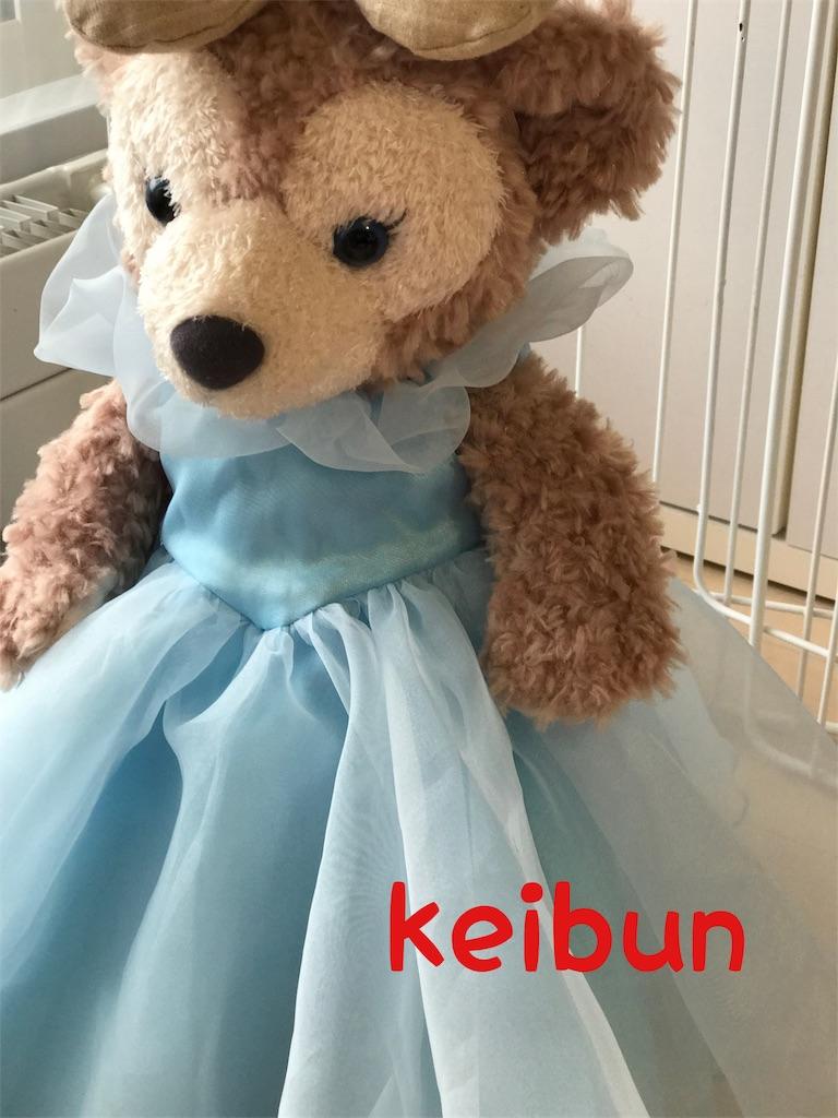 f:id:shopkeibun:20170105001639j:image