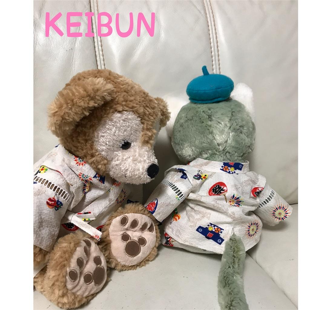 f:id:shopkeibun:20170603233743j:image