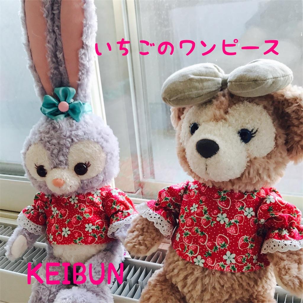 f:id:shopkeibun:20170618165516j:image