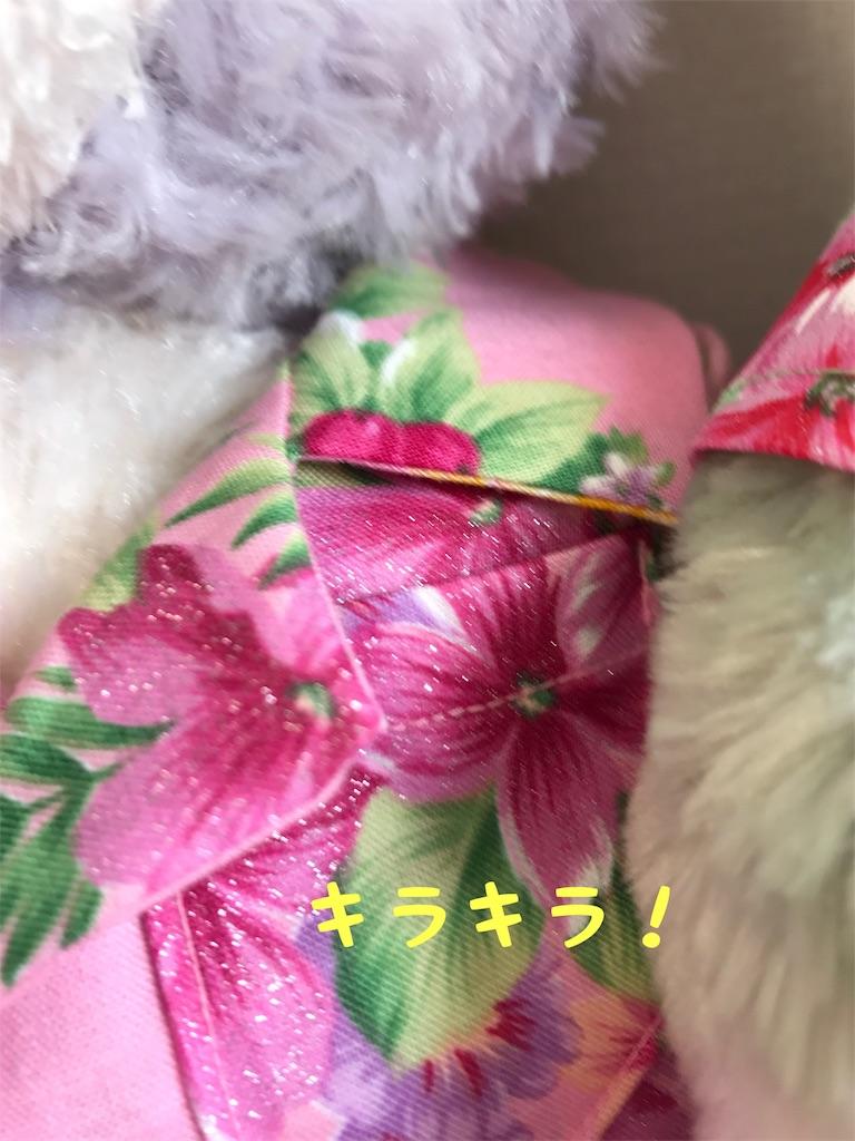 f:id:shopkeibun:20170621163154j:image