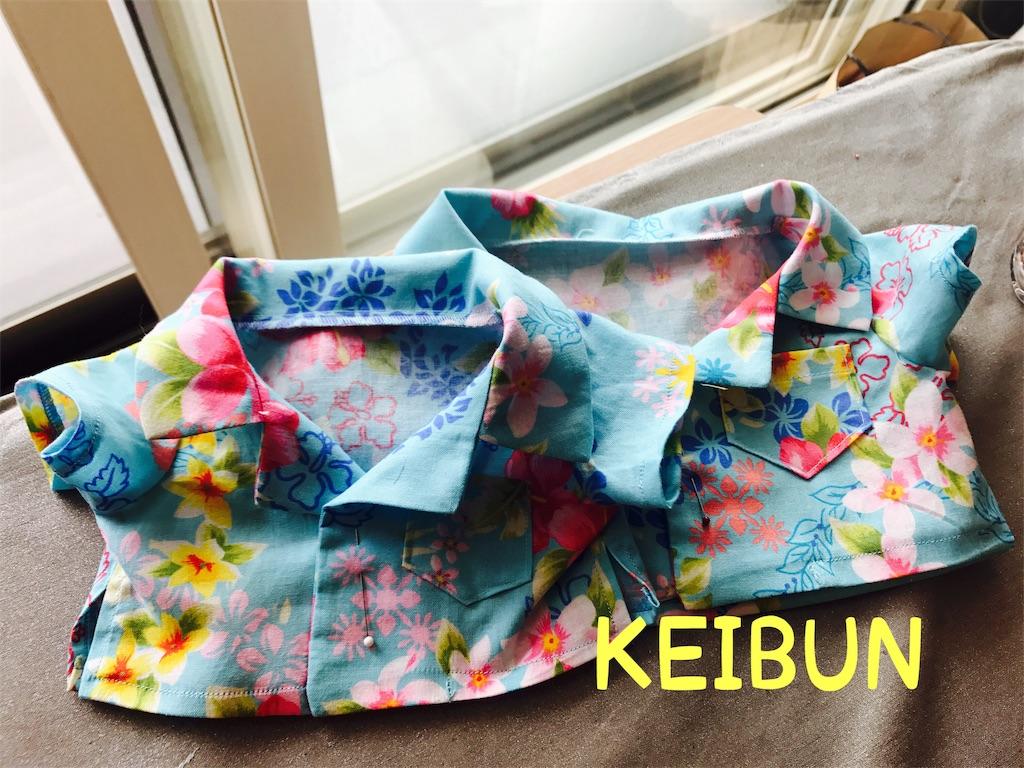 f:id:shopkeibun:20170622232014j:image