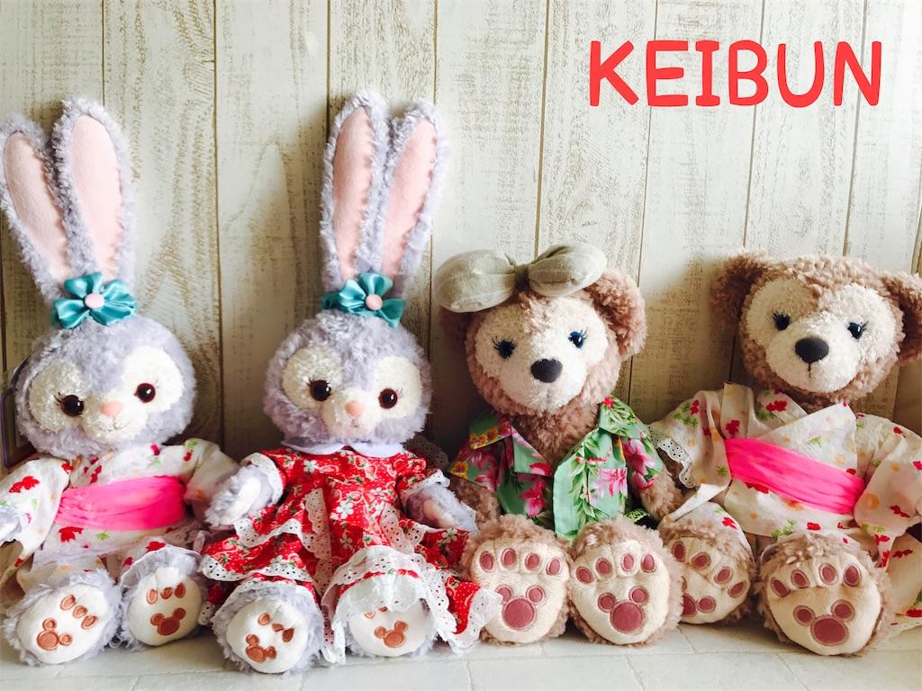 f:id:shopkeibun:20170701144533j:image