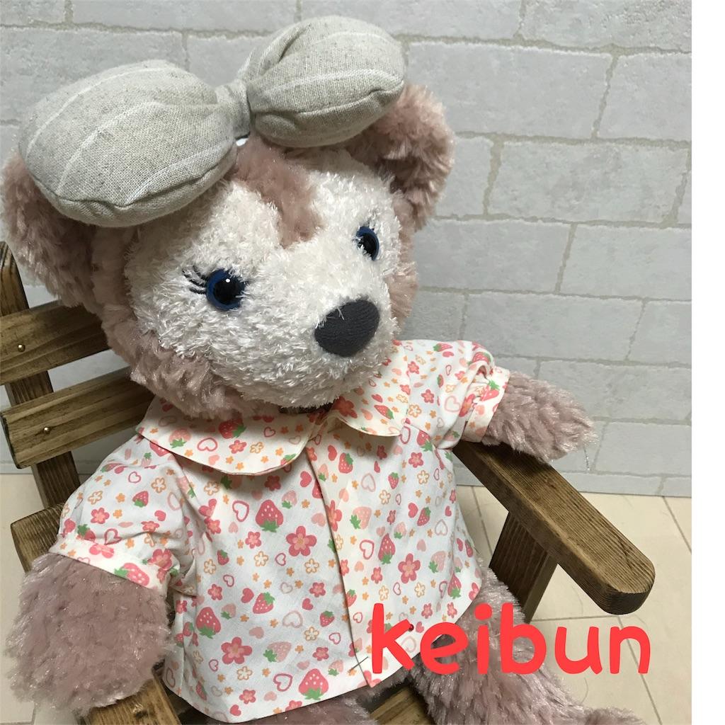 f:id:shopkeibun:20171004093909j:image