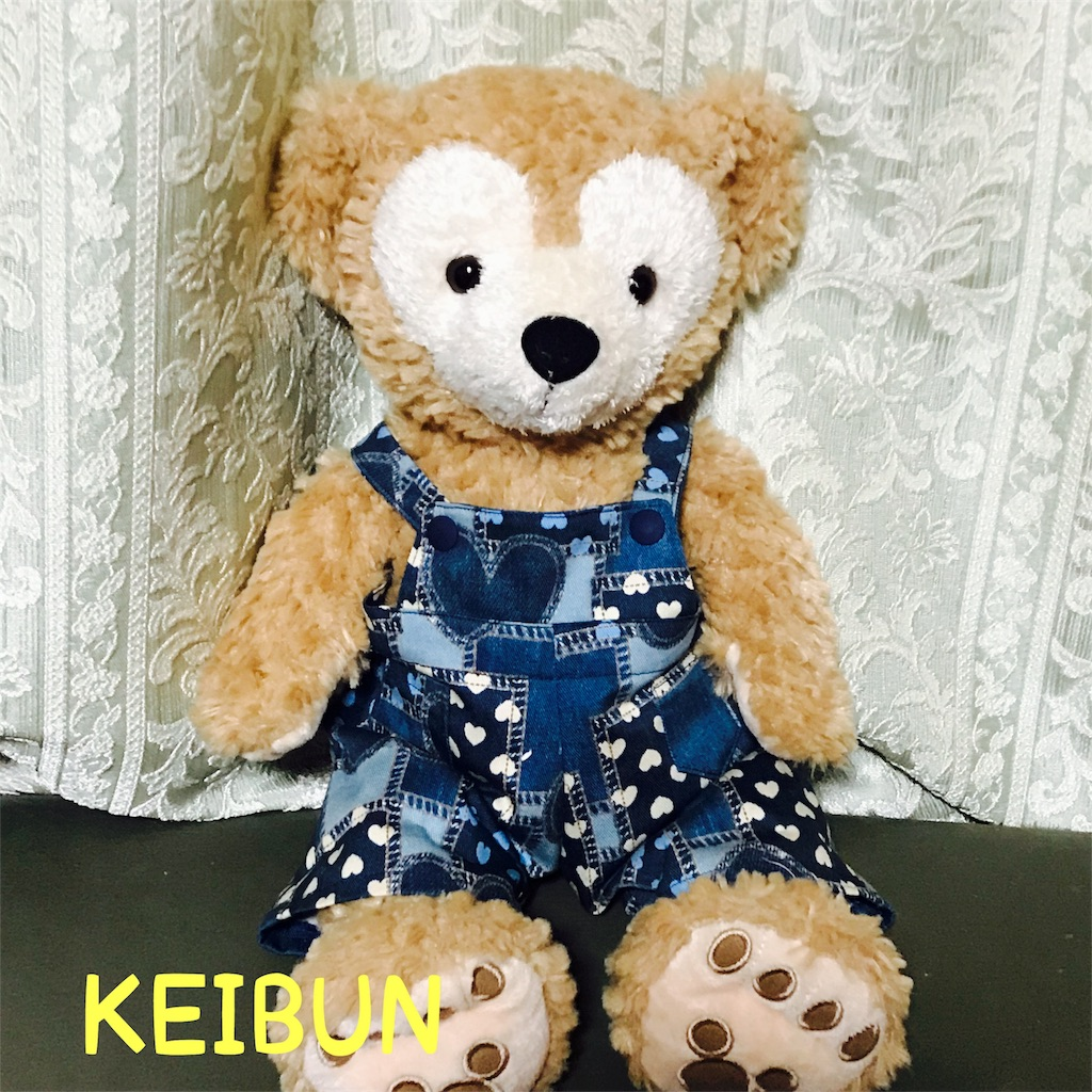 f:id:shopkeibun:20180218190539j:image