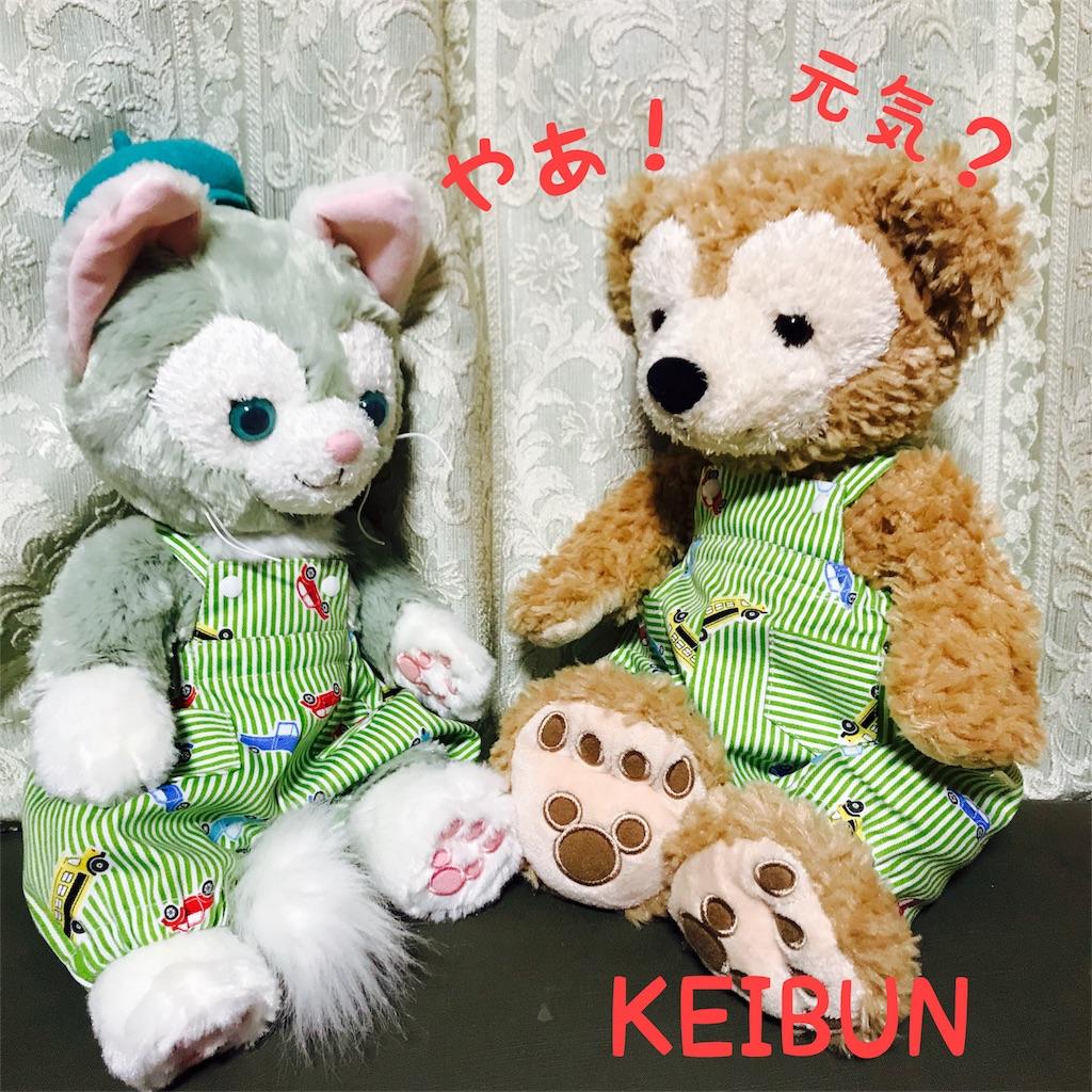f:id:shopkeibun:20180220020215j:image