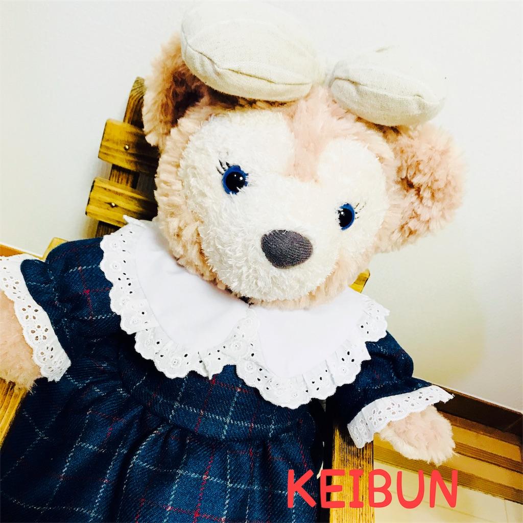 f:id:shopkeibun:20180223000351j:image
