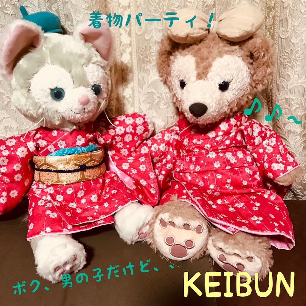 f:id:shopkeibun:20180224201306j:image