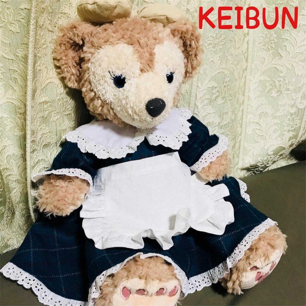 f:id:shopkeibun:20180304204339j:image