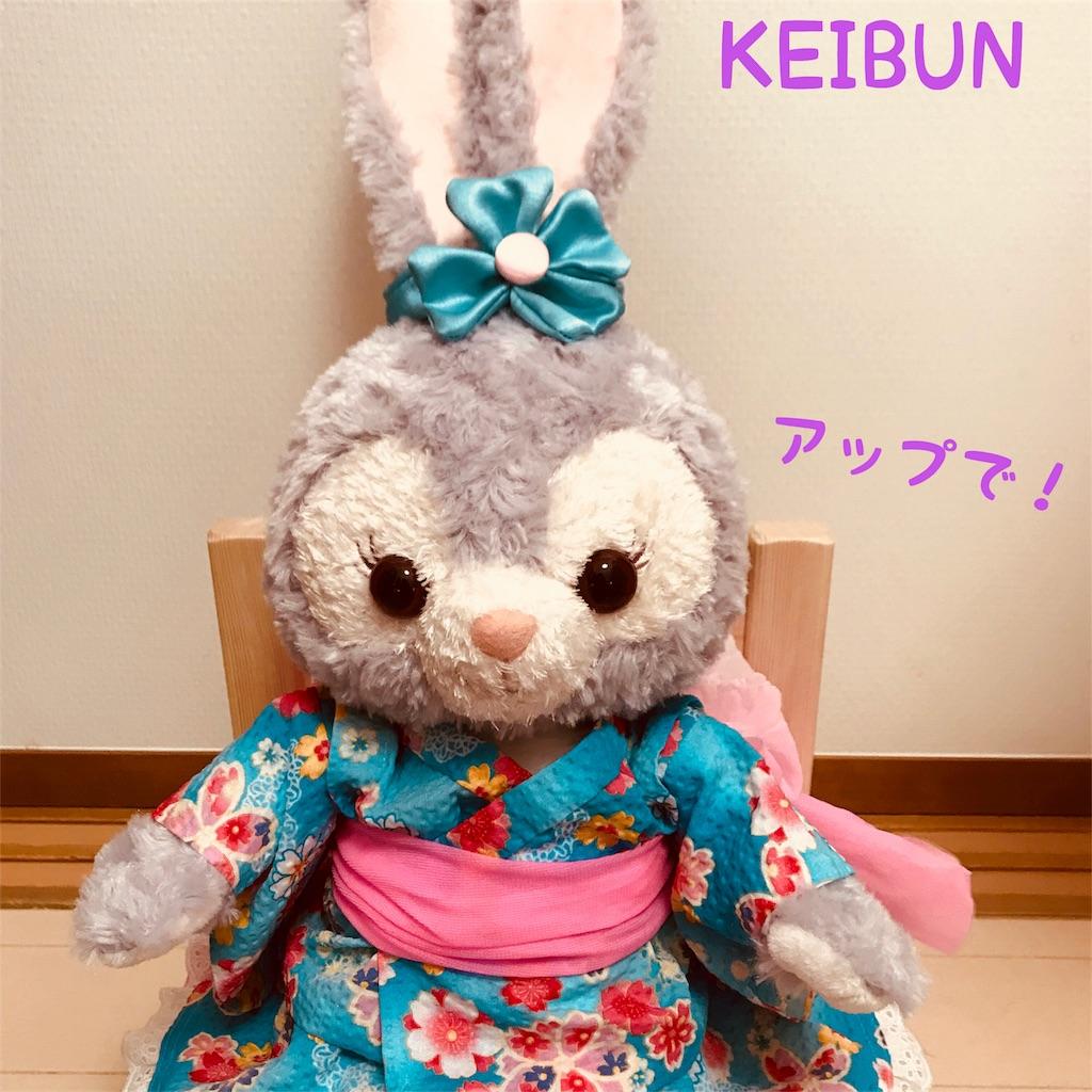 f:id:shopkeibun:20180307163124j:image