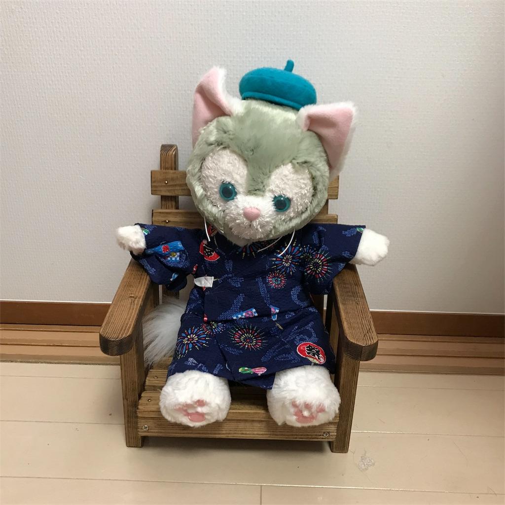 f:id:shopkeibun:20180318210858j:image