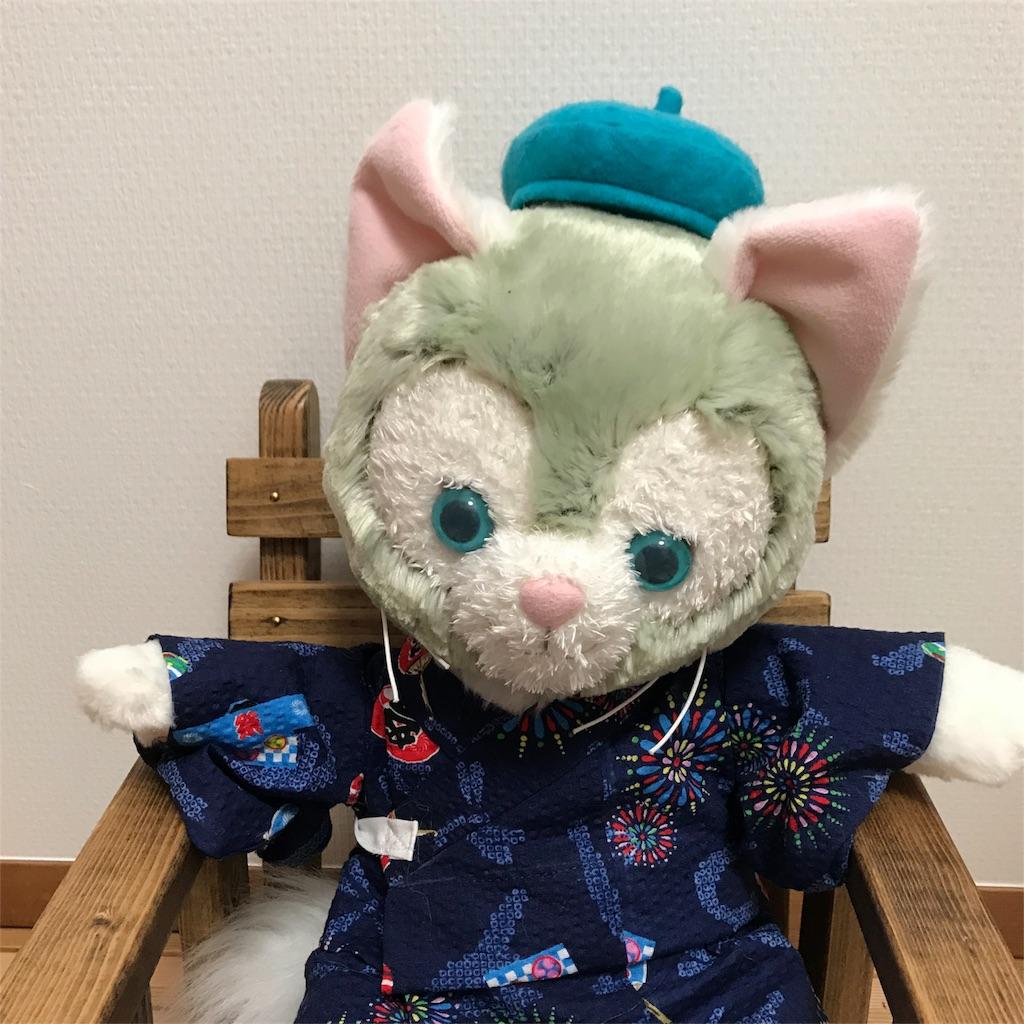 f:id:shopkeibun:20180318210922j:image
