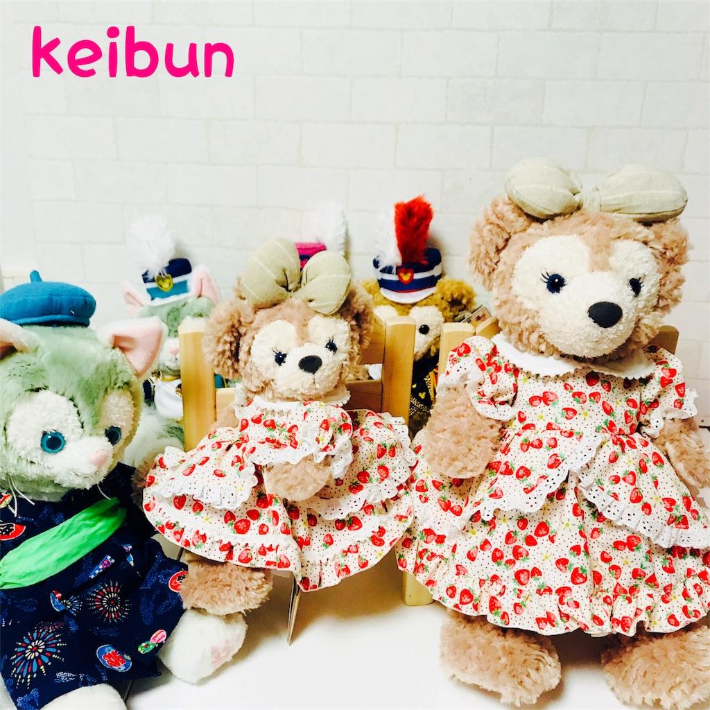 f:id:shopkeibun:20180501230040j:image