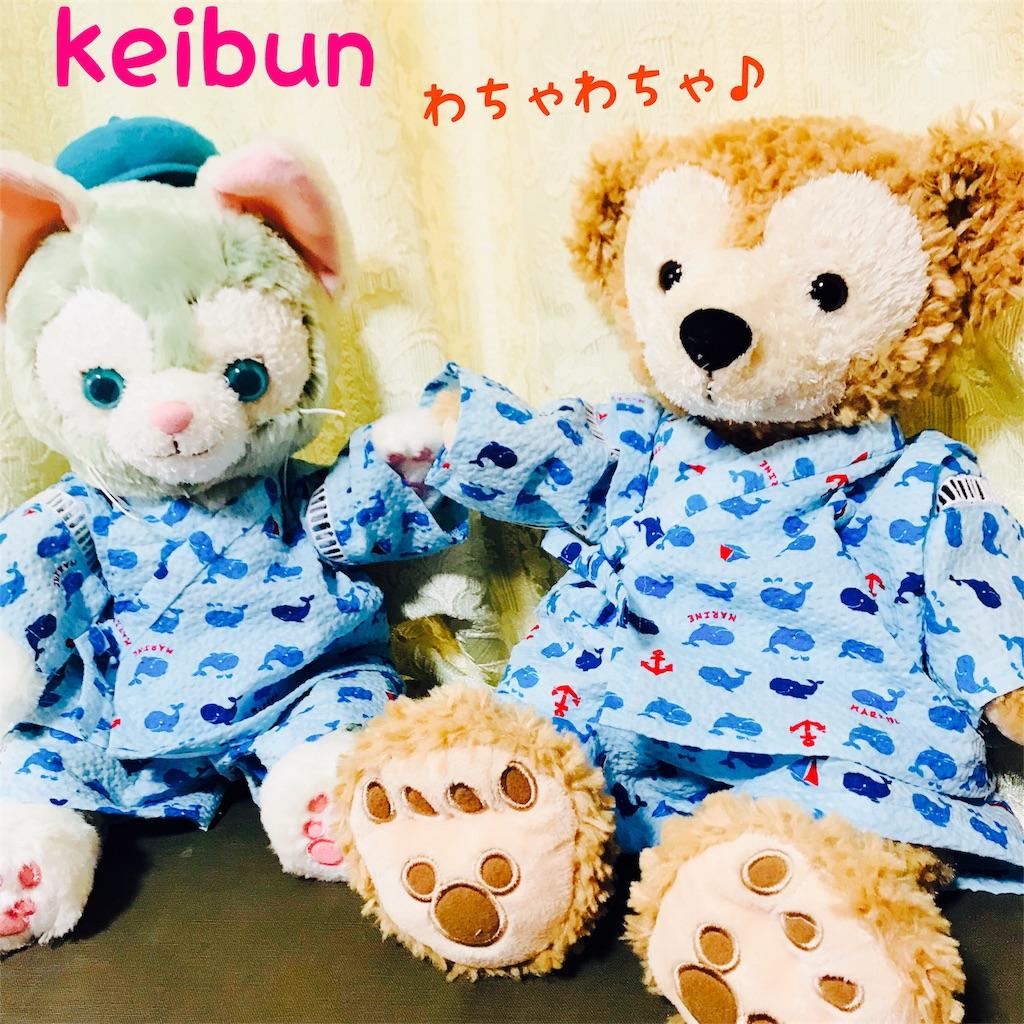 f:id:shopkeibun:20180505031208j:image