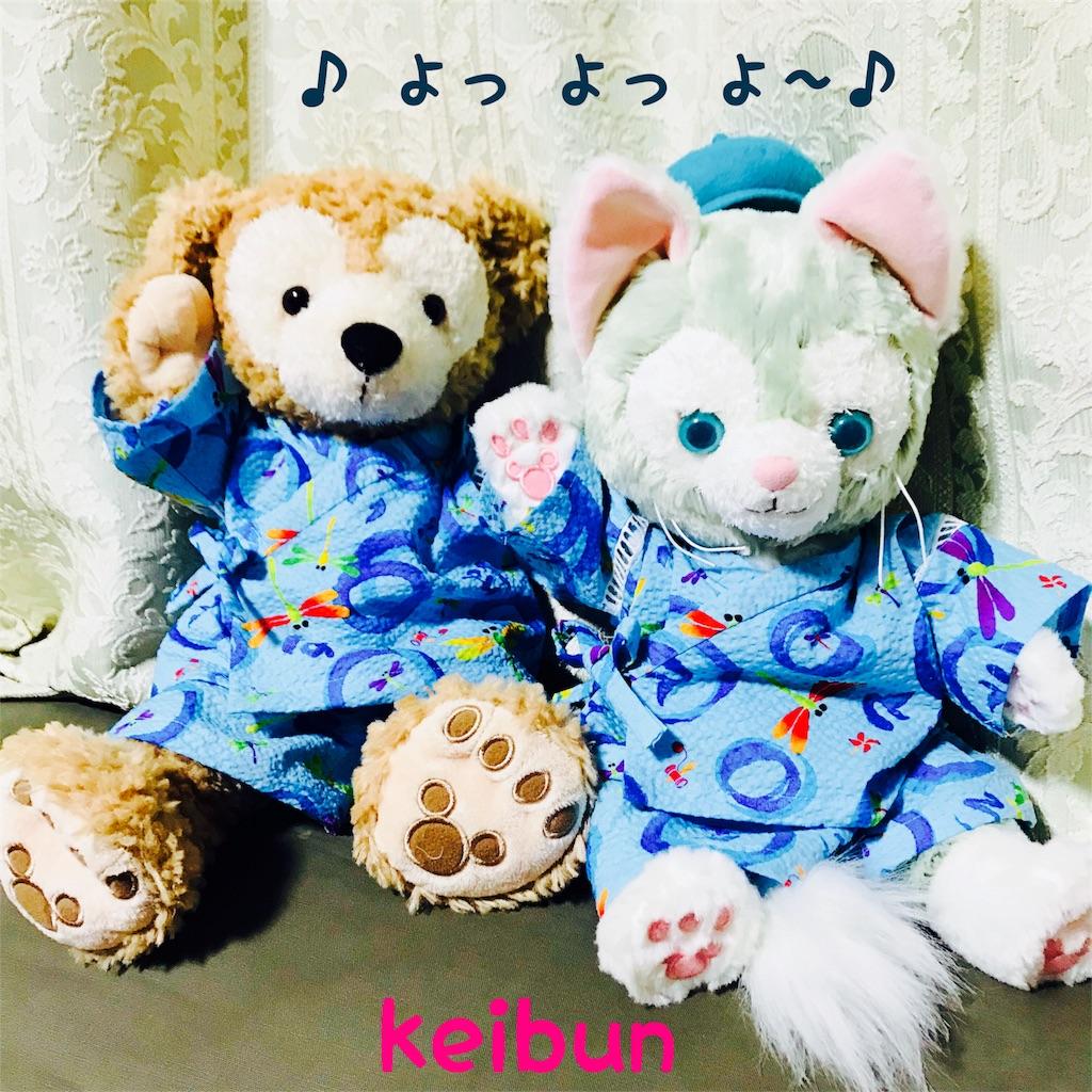 f:id:shopkeibun:20180506160005j:image